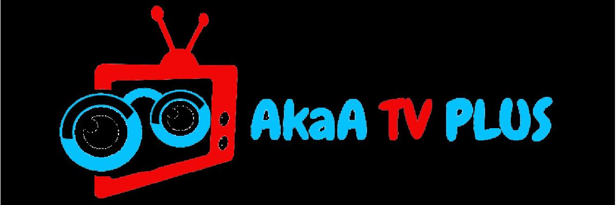 AKAA TV IPTV