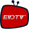 EVDTV  Normal 12 MONTHS