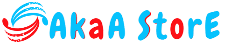 AkaA StorE - Shop Your Electronic Products