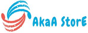 متجر اكا - جميع اشتراكات IPTV ا AkaA Store